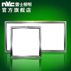 Модули освещения NVC LED