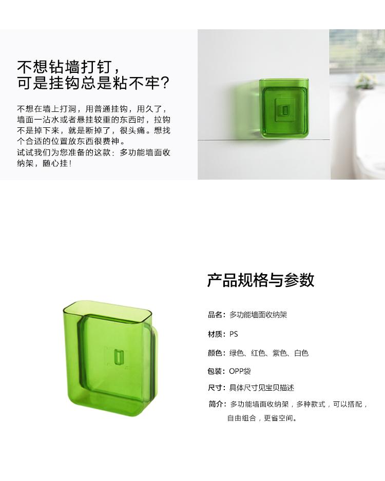 裕褀家居专营店_KAX/卡秀品牌产品评情图