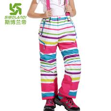Лыжные брюки Emperor sedt6081 2015