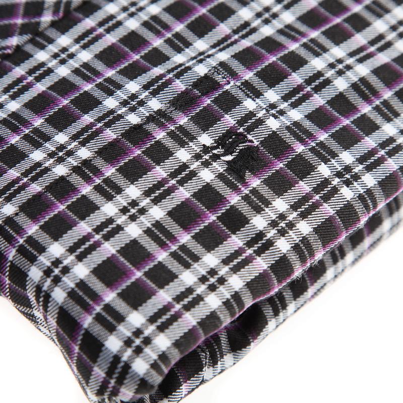 Рубашка мужская Firs fe29440 41