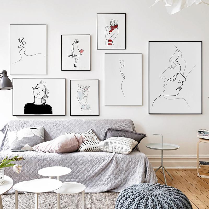 床家居家具起居室v家具卧室出国800_800室内设计装修找工作图片
