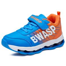 детские кроссовки BIG WASP 105518128r 2016