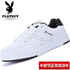 Демисезонные ботинки Playboy 12635140