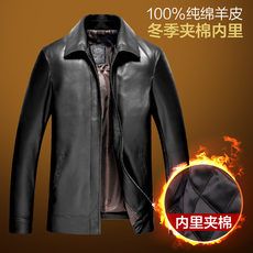 Leather Beverry 14baq00006671
