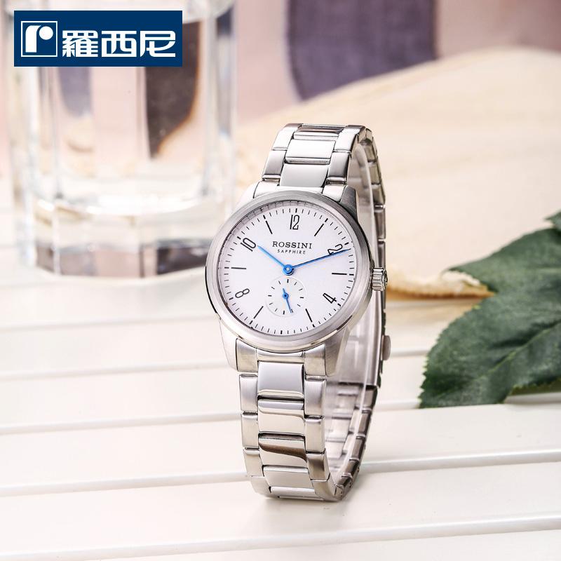 Наручные часы Rossini  514656