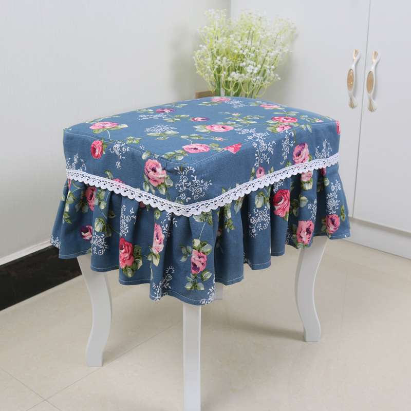 Chair sets stool covers stool sets covers stool sets piano bench chair sets stool covers stool sets covers stool sets piano bench makeup sets set dresser bedside cabinet covers watchthetrailerfo