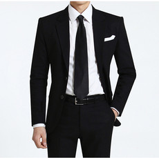 Business suit Other tq231