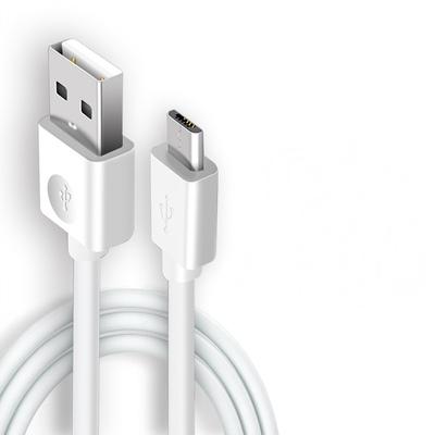 奥利弗 苹果/安卓手机数据线