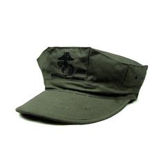 Шапки и кепки для туризма и