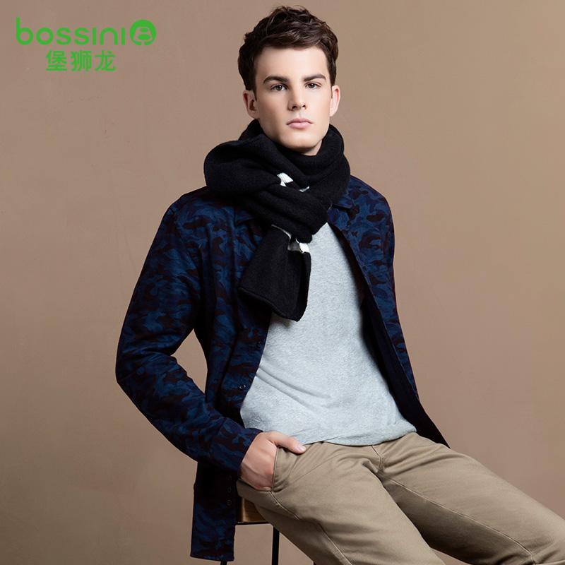 Quần áo nam Bossini  23227