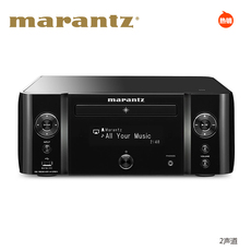 CD-плеер Marantz M-CR611 CD CD CD