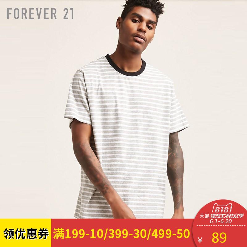 Quần áo nam  Forever 21  22124