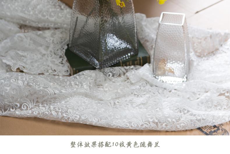 光影艺轩旗舰店_光影艺轩品牌产品评情图