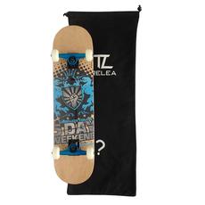 Сумка для скейтборда tlp02