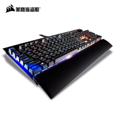 Клавиатура American pirate ship K70K65K95RGB