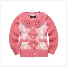 Children's sweater R. T. W rkgm33269e