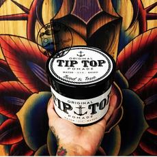 Аксессуары для укладки волос Tiptop TIP