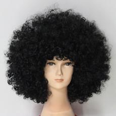 Парик для праздника Party wigs