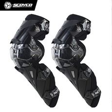 Protection for the rider Scoyco K12