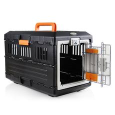 Корзина для транспортировки животного IRIS FC
