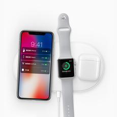 Мобильный телефон Apple 11.3 Iphone 10