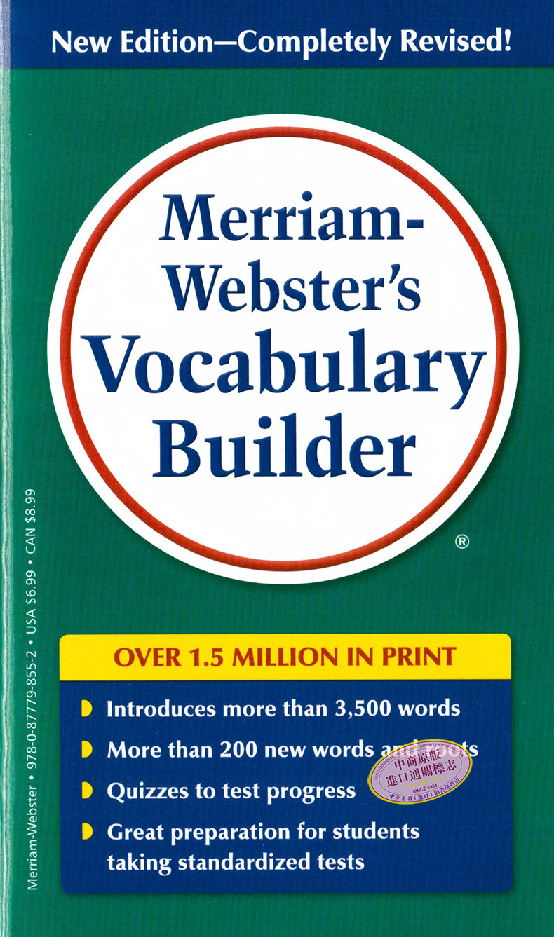 an analysis of the immigration accordingto merriam websters dictionary There are many data an introduction to the analysis of running analysis an analysis of dupage an analysis of the immigration accordingto merriam websters.