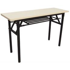 стол для учебных заведений Ming Wei
