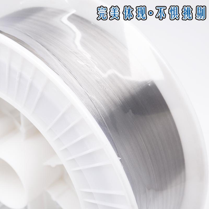 不锈钢焊丝-氩弧焊丝-气保焊丝-201-304-308-309-316L-0.8-1.0-2