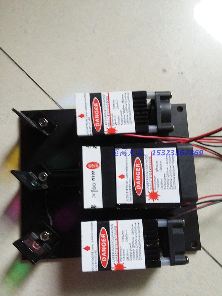 Лазерная указка   1W-6W