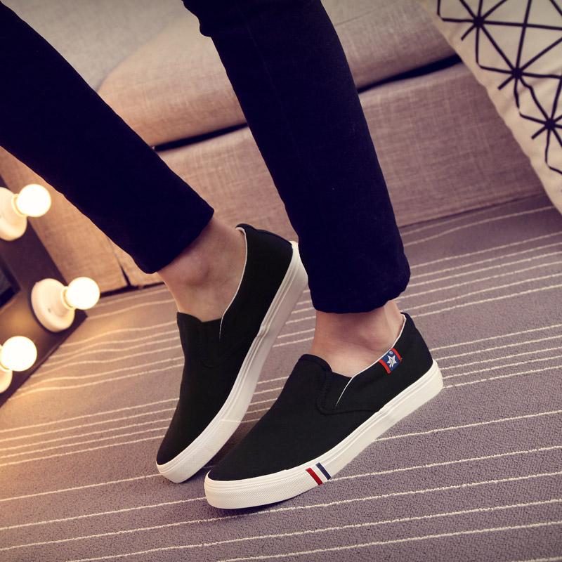百斯达鞋类专营店_远步品牌