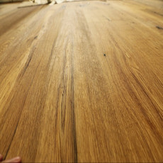 Паркет Painted wood flooring E0