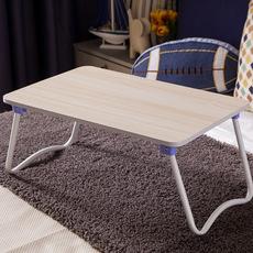 Столик для ноутбука Кресло ноутбук стол