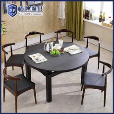 Стол обеденный Shields furniture