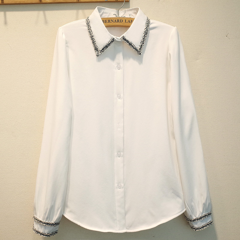 Ladies shirt OTHER