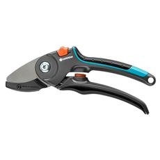 Ножницы для садоводства Gardena 8903