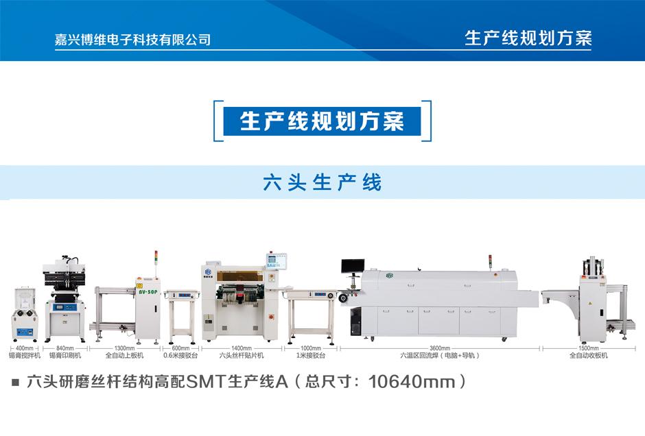 5六头研磨丝杆结构高配SMT生产线A-详情.jpg