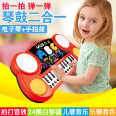 Детский синтезатор Gameloft 3-6-12