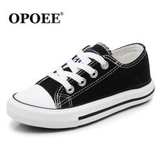 кеды детские Opoee opoeec1002 2017
