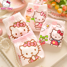 Panties HELLO KITTY 1008 Hellokitty
