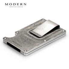 футляр для визиток Modern 001