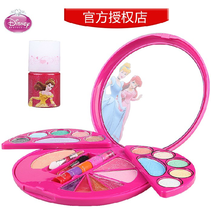 Birthday Gift Child Girl 3 Elementary School Student 4 6 5 7 Send