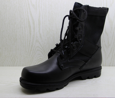 Military boots 3515 07 139