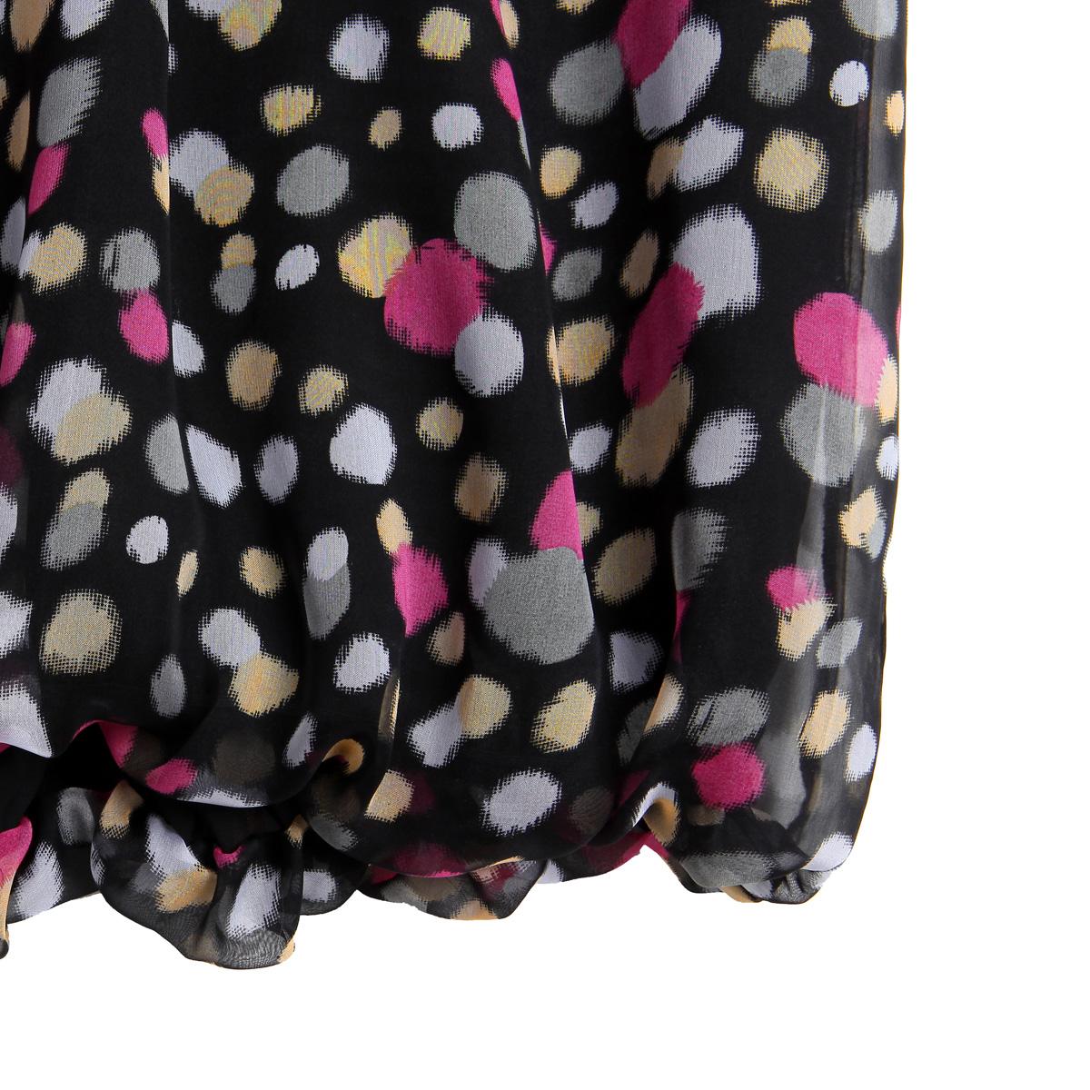 женская рубашка OSA sc10169 O.SA2011