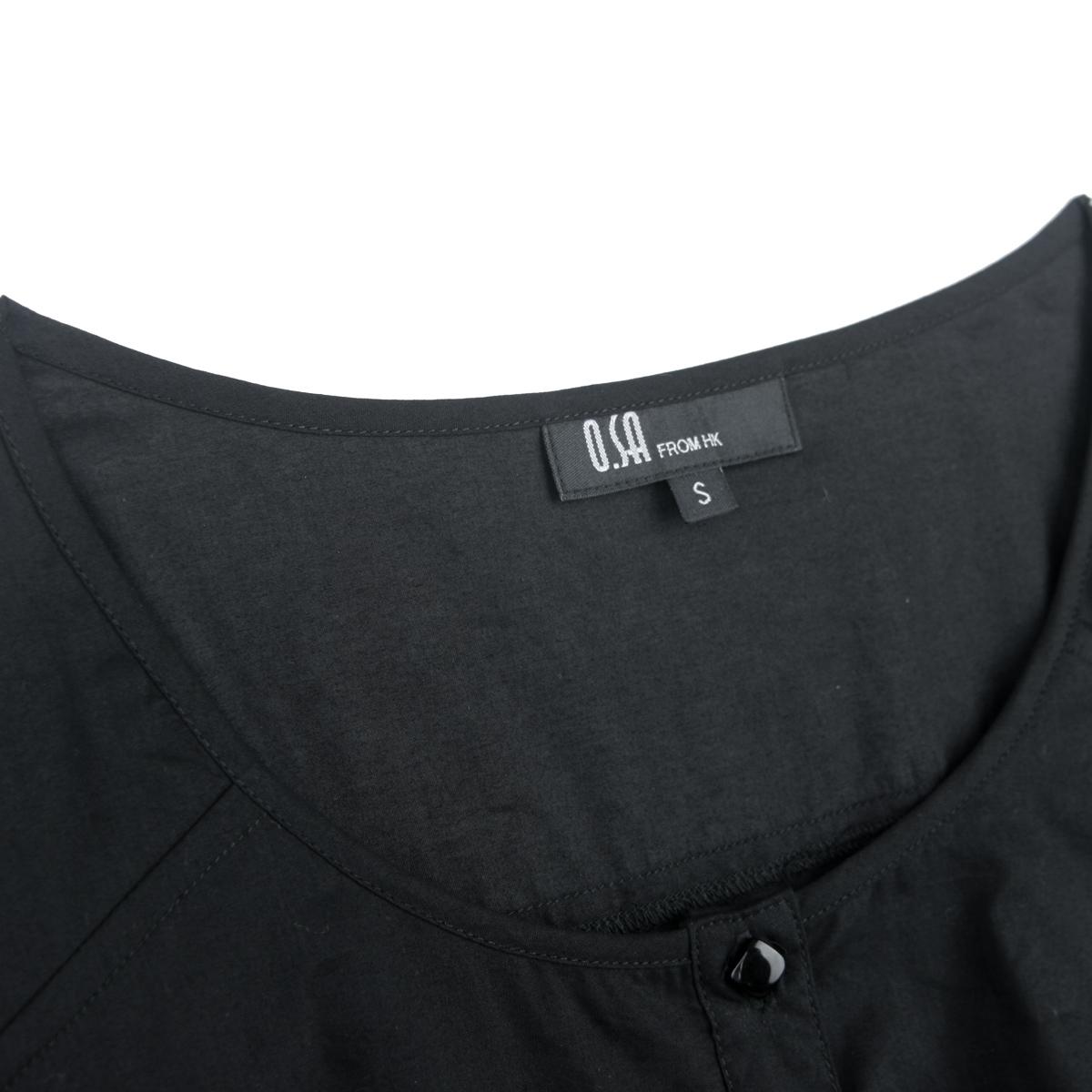 женская рубашка OSA sc00207 O.SA