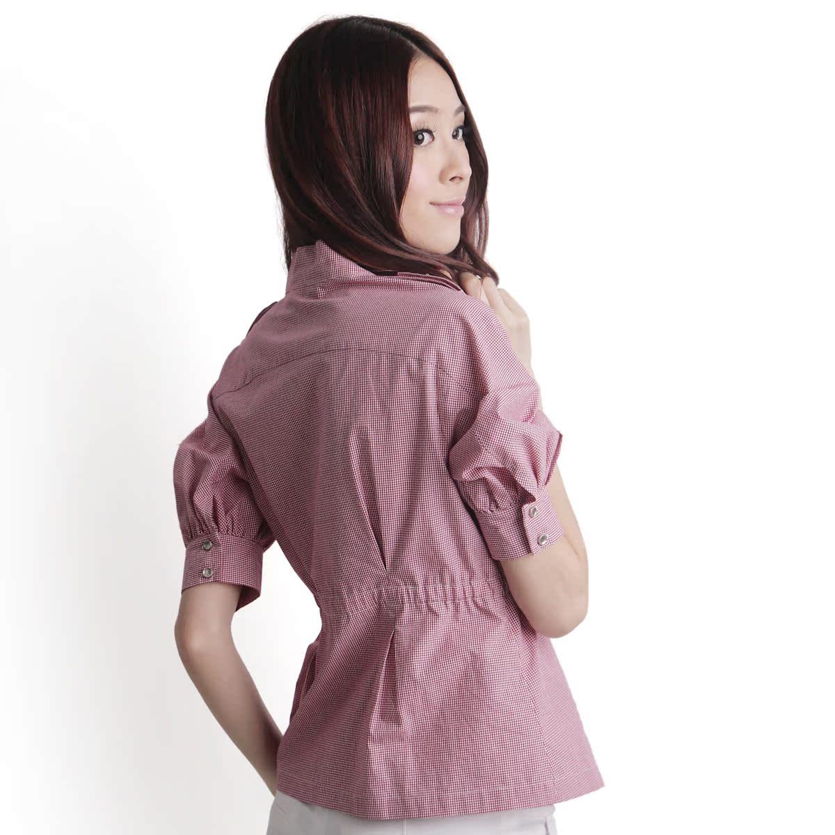 женская рубашка OSA sc00303 2011 C00303