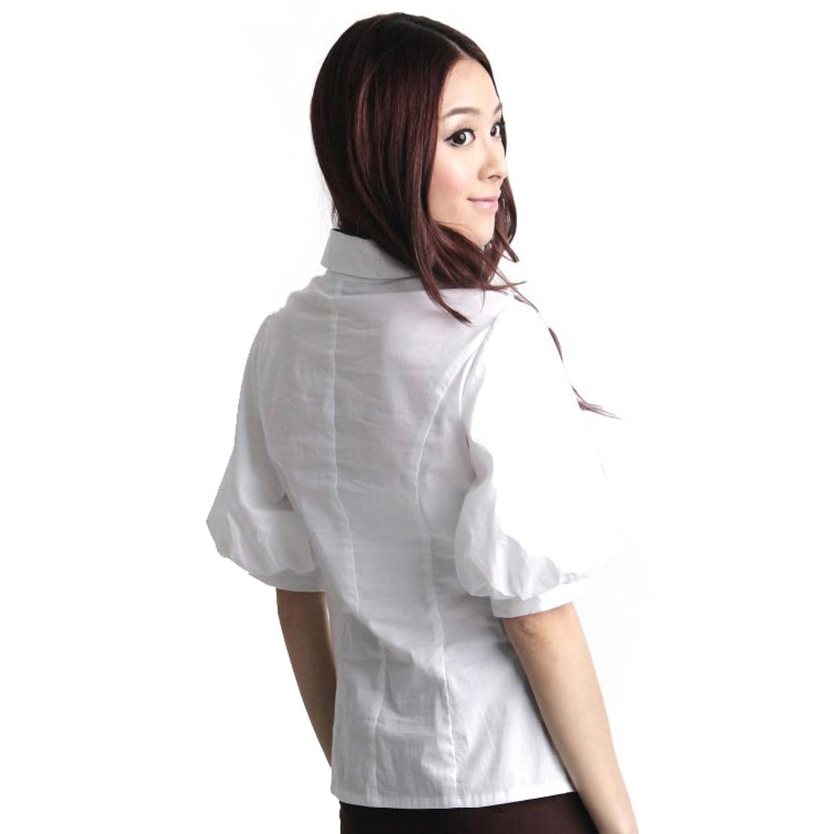 женская рубашка OSA sc00403 O.SA OL