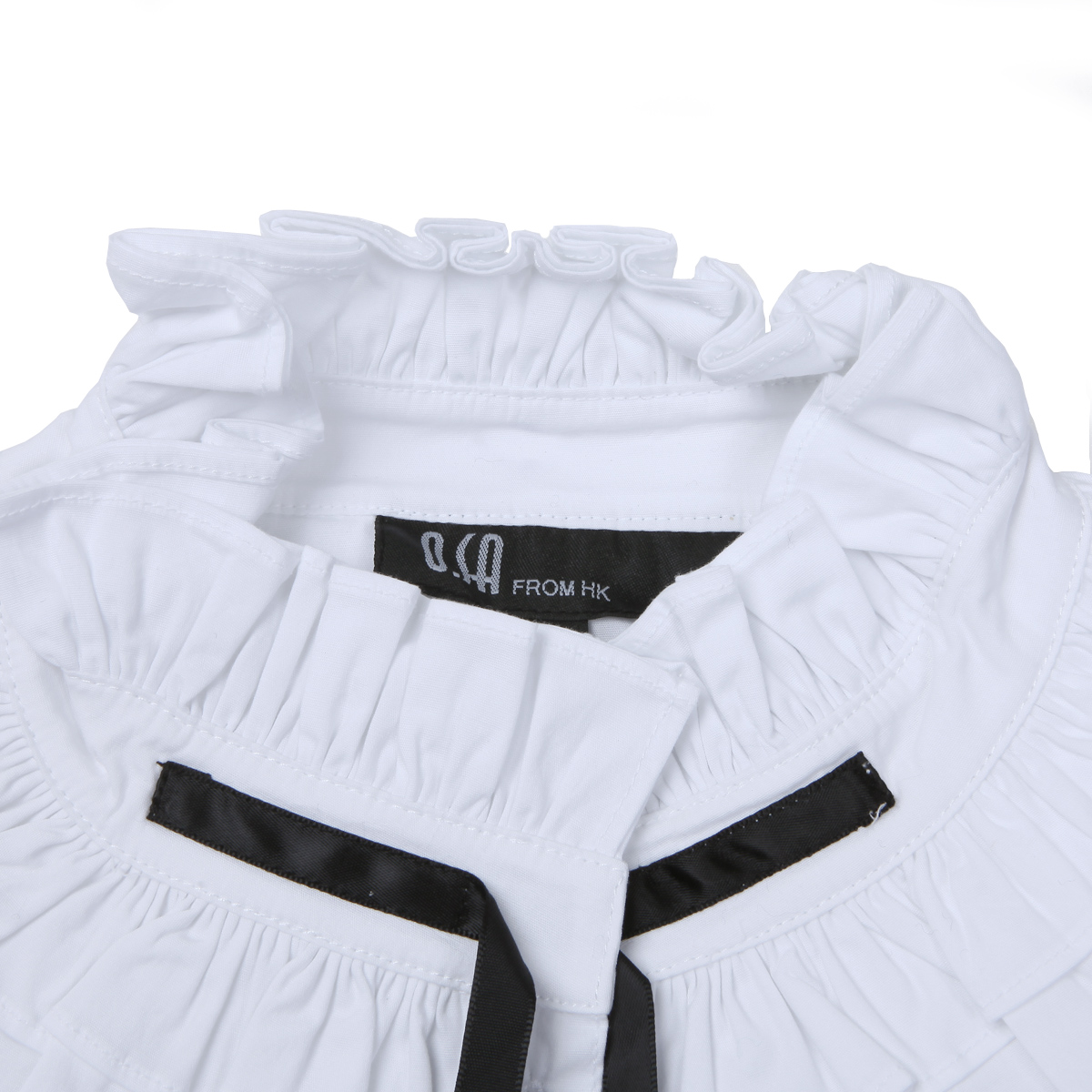 женская рубашка OSA sc00502 O.SA2011 C00502