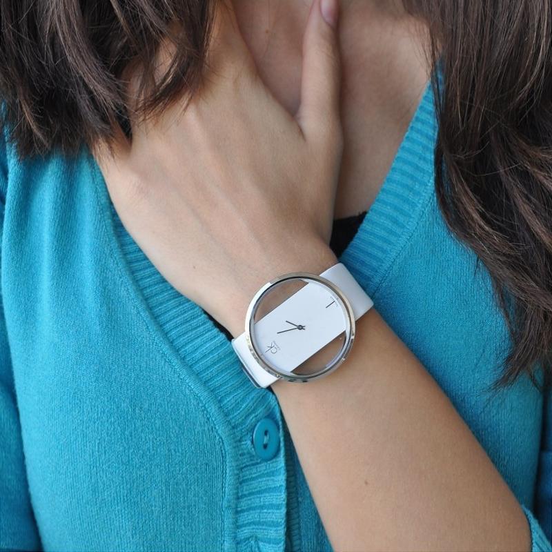 Швейцарские наручные часы Calvin Klein  Ck K9423101 K9423107