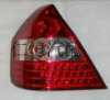 Maple sea area 303305 Sai-lang Lang wind rear headlight assembly brand mail