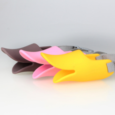 Намордник Silicone case for the duck/billed